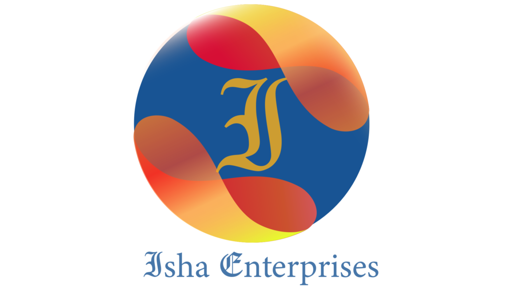 Isha Enterprises